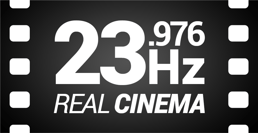 Zappiti Real Cinema