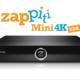 Zappiti Mini 4K HDR