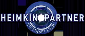 Heimkinopartner Stuttgart & Ulm