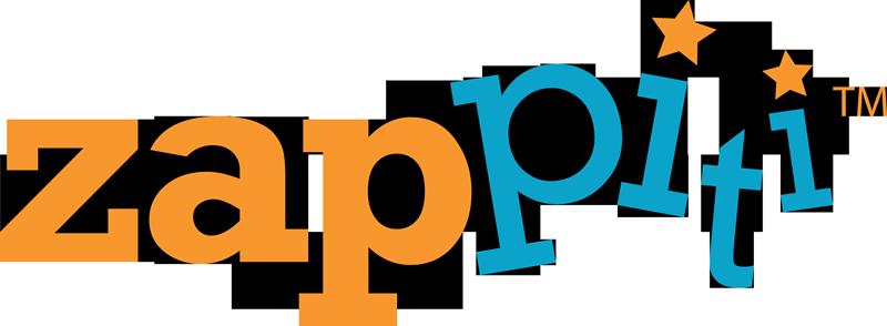 Zappiti Logo