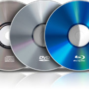 cd-dvd-blu-ray-discs